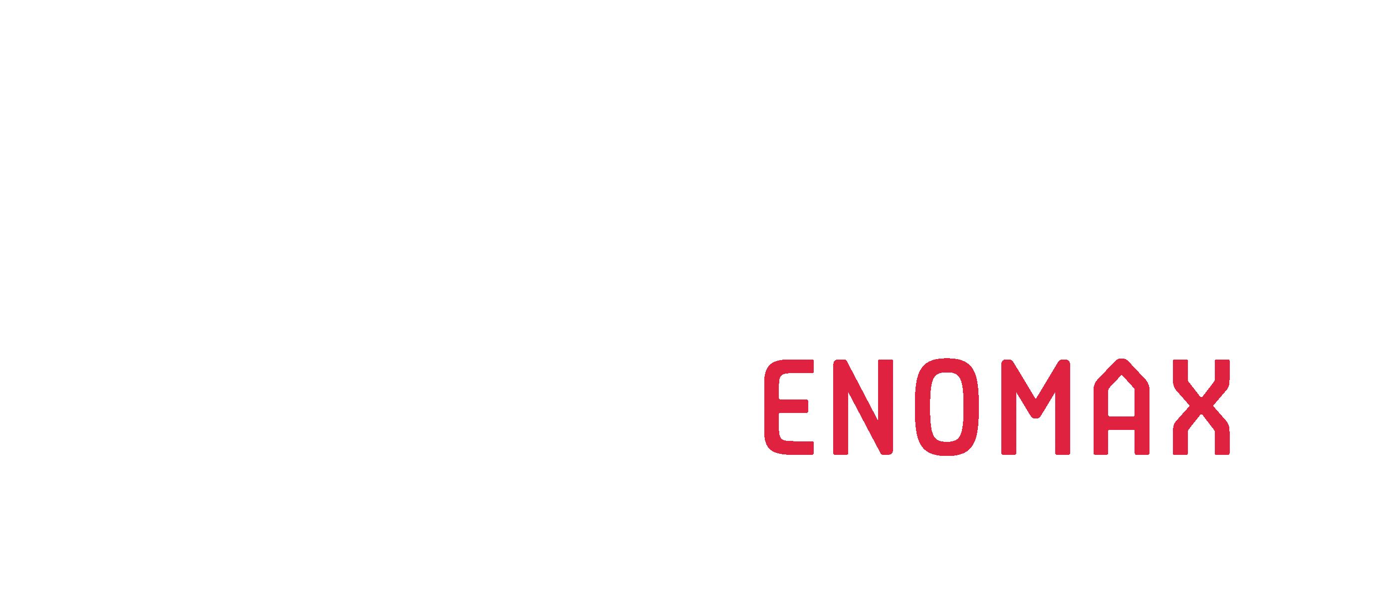 Supratec Enomax